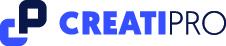 Operaty wodnoprawne, projekty woda i kanalizacja – Creati-Pro