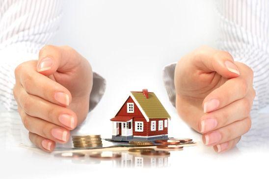 Inwestor zastępczy, tania budowa domu i mieszkania, prowadzenie budowy, remontu