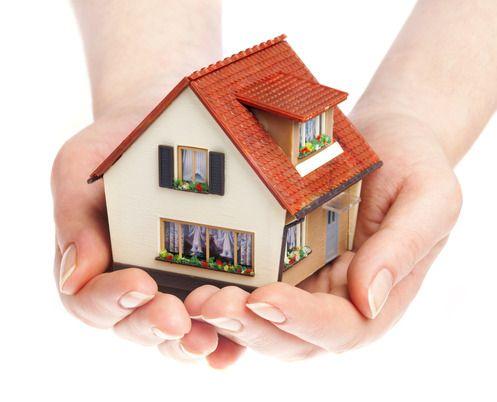 Inwestor zastępczy, własny dom tanim kosztem, doradztwo budowlane